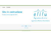 elilu.it