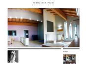 francescavigniarchitetto.com