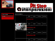 pitstopautoriparazioni.it
