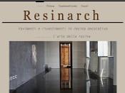 resinarch.com
