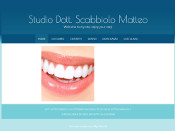 studioscabbiolodentistagenova.it